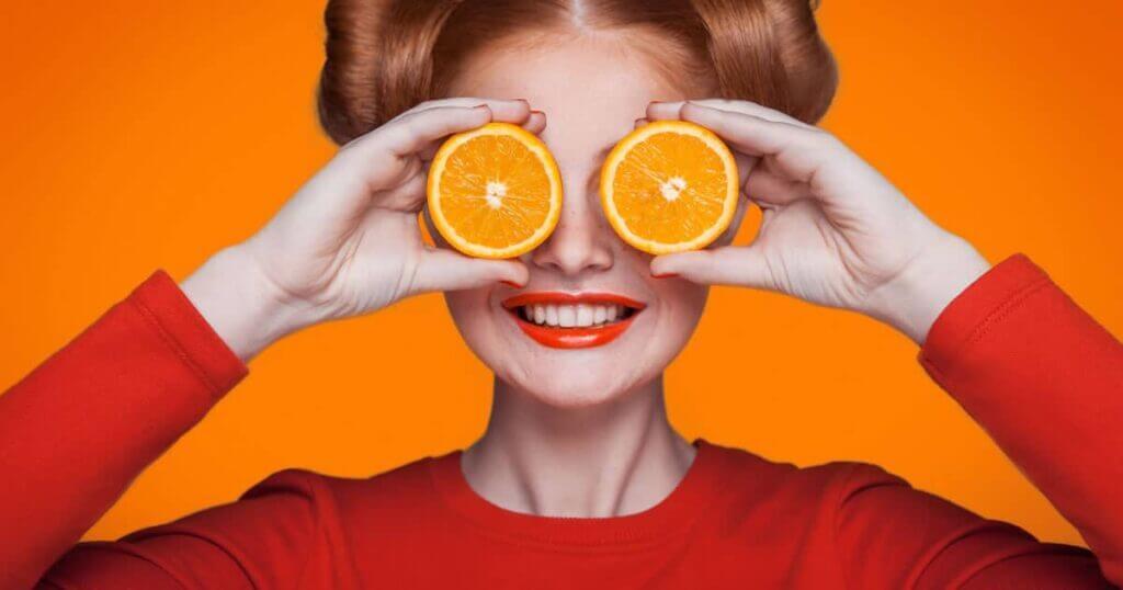 Tangerine World vs Tangerine Money-Back